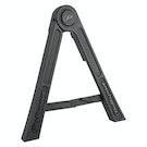 Side Stand Polisport Plastics Tripod Triangle