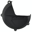 Polisport Plastics Beta 250/300 Rr 13-17 X-trainer 300 16-17 Clutch Cover Protector