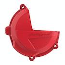 Polisport Plastics Beta 250/300 Rr 18-19 Clutch Cover Protector