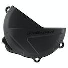 Polisport Plastics Honda Crf 250r 18-20 250rx 19-20 Clutch Cover Protector