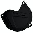 Polisport Plastics KTM/Husqvarna SX 250 12-16 EXC 250/300 13-16 TC/TE 250-300 , Clutch Cover Protector