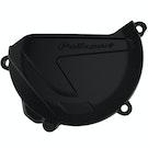 Clutch Cover Protector Polisport Plastics Yamaha Yz 250 00-20 250x 16-20 Wr 250 16-18