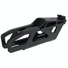 Chain Guide Polisport Plastics Suzuki Rmz 250 19-20 450 18-20