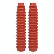 Polisport Plastics Universal 350x41x58 Boot Cover Suspension Tool