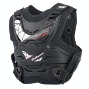 Polisport Plastics Phantom Mini Body Protection