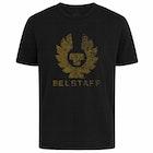 Belstaff Coteland 2.0 Short Sleeve T-Shirt
