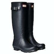 Hunter Norris Field Men's Wellington Boots