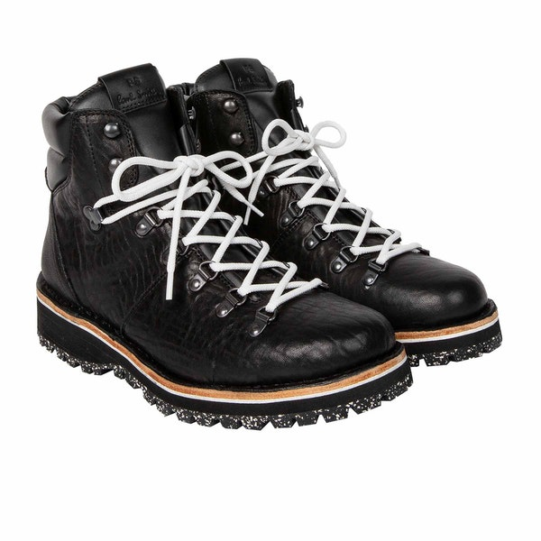 Paul Smith Ash Boots