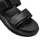 Dr Martens Chilton Men's Sandals