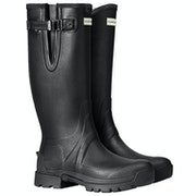 Hunter Balmoral II Side Adjustable 3mm Neoprene Men's Wellington Boots