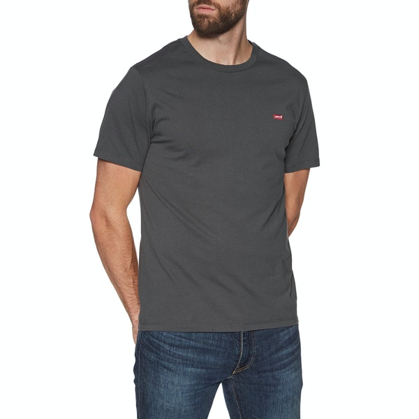Levi's The Original T-Shirt Korte Mouwen
