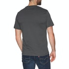 Levi's The Original Short Sleeve T-Shirt