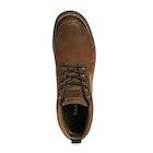 Timberland Larchmont Chukka Men's Boots