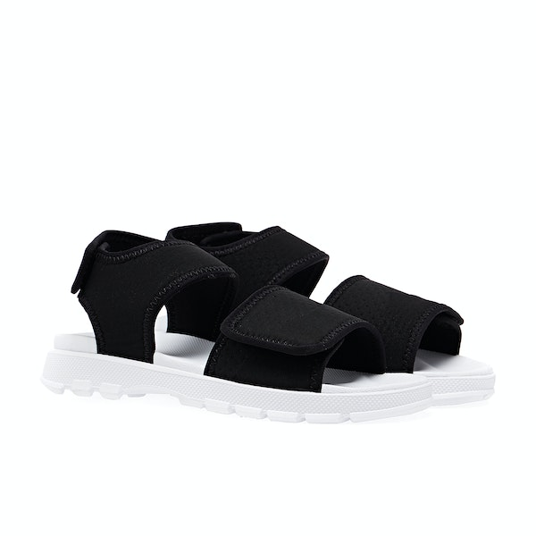 Hunter Original Outdoor Women's Sandals
