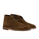 Clarks Originals Desert Men's Boots