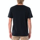 Rip Curl Son Of Cobra Surflite Short Sleeve T-Shirt