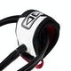 Ocean and Earth SUP One Piece Surf Leash