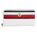 Tommy Hilfiger Core Large Purse
