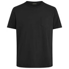 Camiseta de manga corta Belstaff Thom 2.0