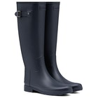 Hunter Original Refined Women's Wellington Boots