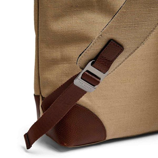 Ted Baker Featt Backpack