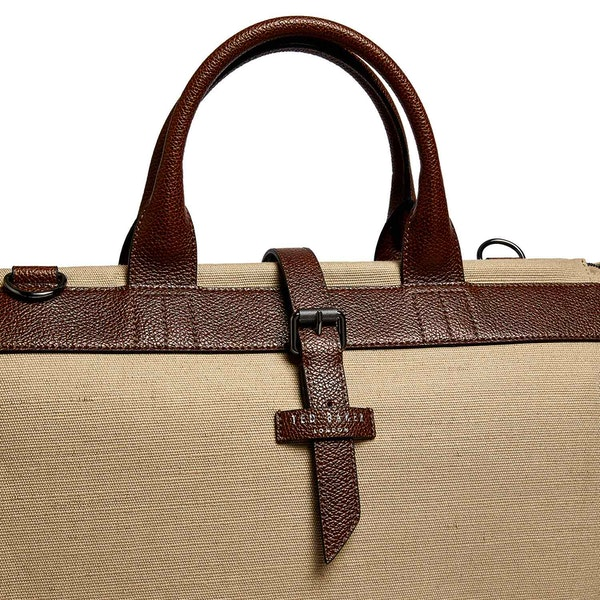Ted Baker Giante Dufflebag