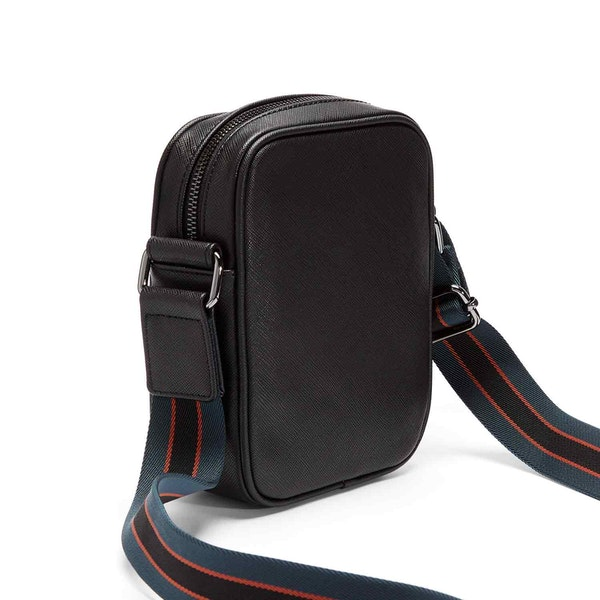 Ted Baker Porthos Messenger Bag
