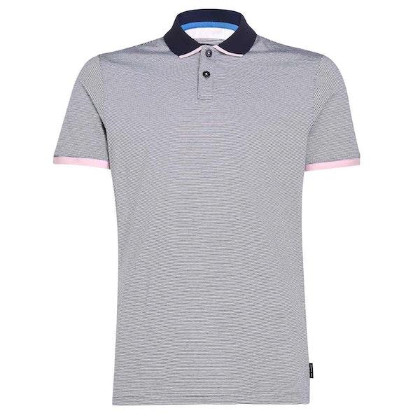 Ted Baker Caffine Men's Polo Shirt