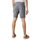 Ted Baker Corto Men's Shorts