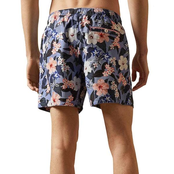 Ted Baker Inspect Men's Swim Shorts