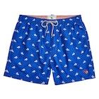 Ted Baker Lob Men's Swim Shorts