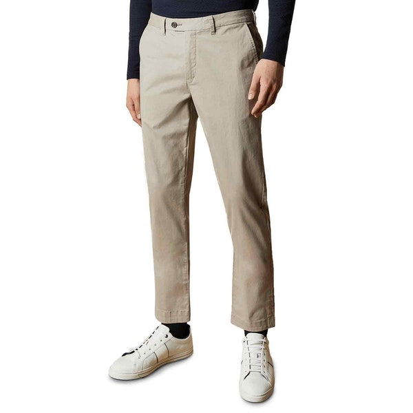Ted Baker Sincere Herren Chino Hose