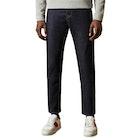Ted Baker Starboi Herren Jeans