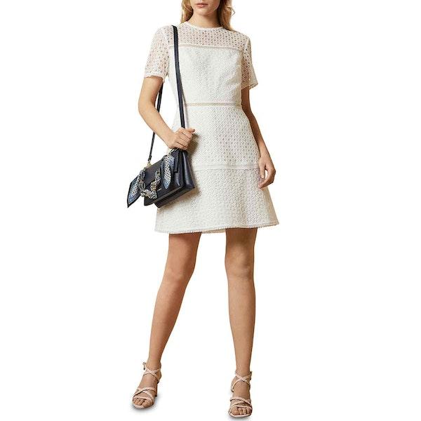 Ted Baker Allara Dress