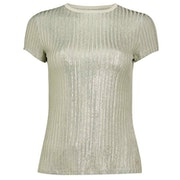 Ted Baker Catrino Damen Top