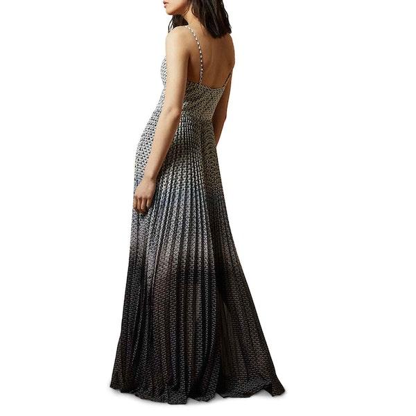 Ted Baker Edra Dress