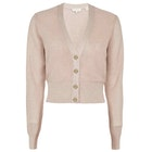Ted Baker Madieyy Women's Cardigan