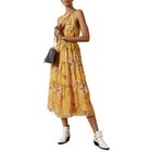 Ted Baker Saffine Dress
