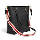 Ted Baker Amarie Women's Shopper Bag