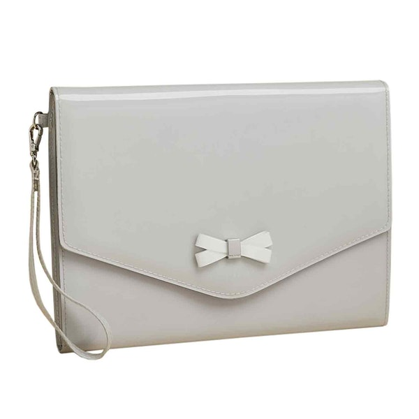 Ted Baker Canei Handbag