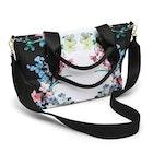 Ted Baker Daleyaa Women's Shopper Bag