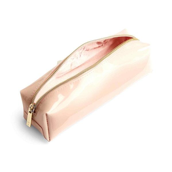 Ted Baker Franai Womens Make Up Bag
