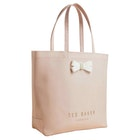 Ted Baker Gabycon Women's Shopper Bag