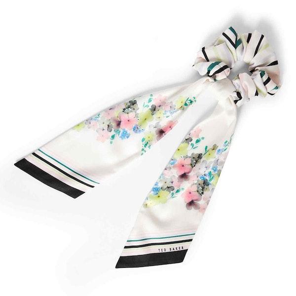 Ted Baker Posseey Women's Scrunchie