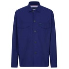 Tommy Hilfiger Military Style , Overshirt