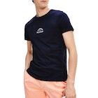 Tommy Hilfiger Tommy Hilfiger Arch , Kortärmad T-shirt