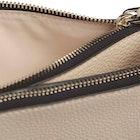 Calvin Klein Sided Trio Crossbody Women's Messenger Bag