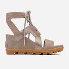 Sorel Joanie II Ankle Lace Sandals