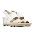 Sorel Joanie II Slingback Sandals