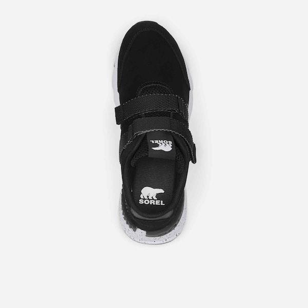 Sapatos Senhora Sorel Kinetic Lite Strap